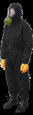 Купить защитная фильтрующая одежда зфо по доступной цене в Уфе